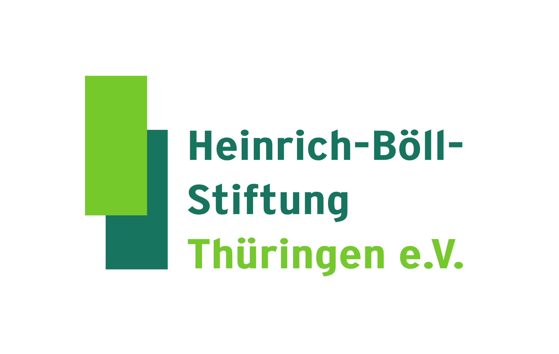 logo_Heinrich_Boell_Stiftung