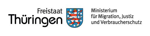 logo_TMMJV