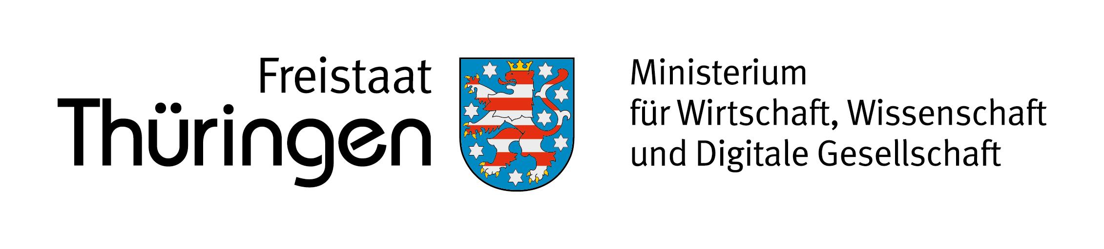 logo_TMWWDG